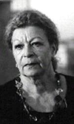 Barbara Valmorin