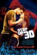 Step Up 3-D
