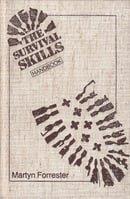 The Survival Skills Handbook