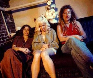 Babes in Toyland