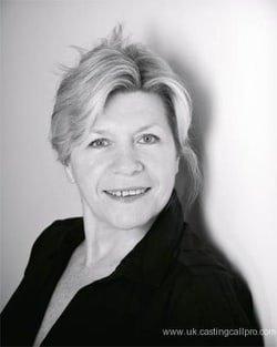 Ann Elsley