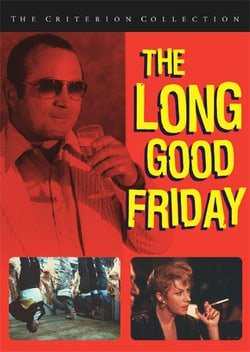 The Long Good Friday - Criterion Collection