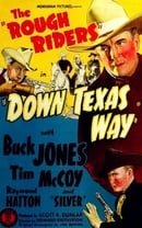 Down Texas Way