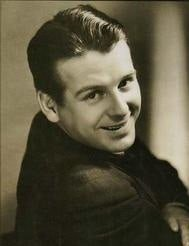 Wallace Ford
