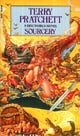 Sourcery (Discworld Novel)