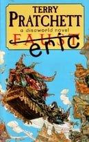 Eric (Discworld Novel)