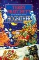 Hogfather (Discworld Novel)