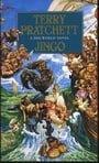 Jingo (Discworld Novel)