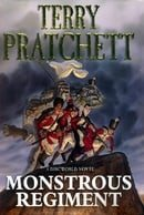 Monstrous Regiment (Discworld Novel)