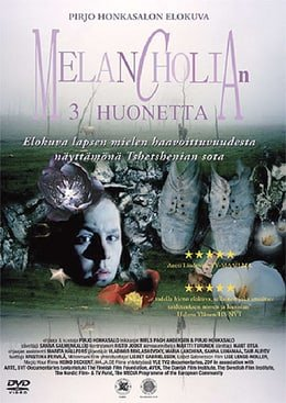 3 Rooms of Melancholia