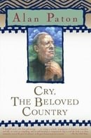 Cry, the Beloved Country (Scribner Classics)