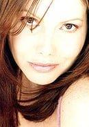 Natalie Laughlin