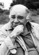 Evgeniy Leonov