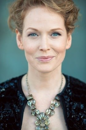 Chelah P. Horsdal Net Worth