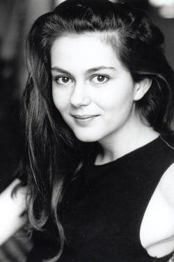 Julia Faure