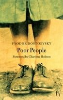 Bednye Ludi Poor People Fedor Dostoevsky In Russian
