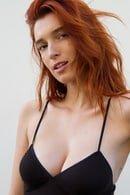 Dani Thorne