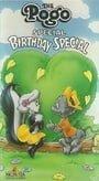 The Pogo Special Birthday Special