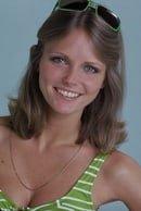 Cheryl Tiegs
