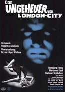 Monster of London City