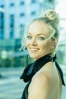 Lindsay Ellingson