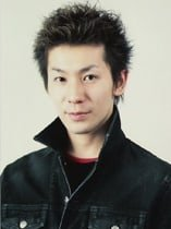 Yoshinori Fujita