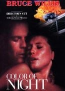Color of Night (Director