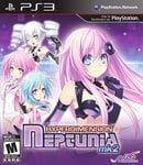 Hyperdimension Neptunia Mk2 - Playstation 3