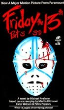 Friday the 13th Part 3: 3-D