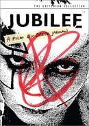 Jubilee (The Criterion Collection)