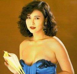 Veronica Yip Nude Photos 54