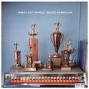 Jimmy Eat World / Bleed American