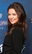 Danielle Campbell