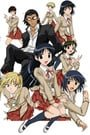 School Rumble: Second Semester