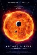 Voyage of Time: The IMAX Experience