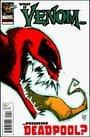 Venom/Deadpool - What If?