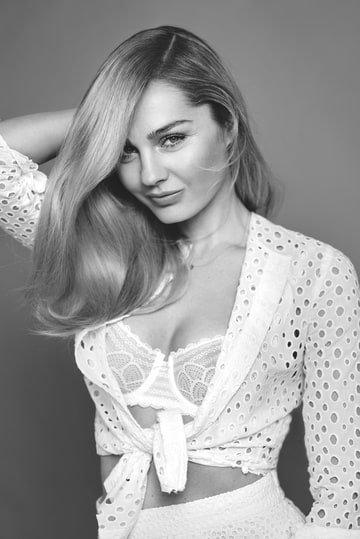 Malgorzata Socha