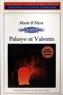 Palasyo ni Valentin
