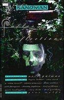 The Sandman: Fables and Reflections (Sandman library)