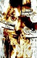 The Sandman: Worlds