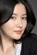 Yeong-ae Lee