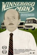 Winnebago Man