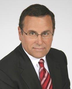 Carlos Amezcua