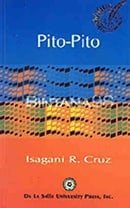 Pito-pito (Centennial literary awards series)