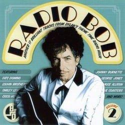 Radio Bob Volume 2