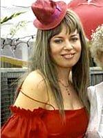 Gina Riley