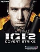 Project IGI 2: Covert Strike