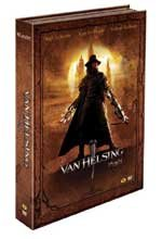 Van Helsing Ultimate Edition (R3)