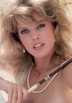 Donna giapponesi nude picture 65