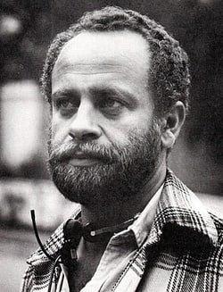 Michael Schultz